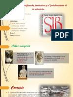 Diapositiva de Historia Del Arte