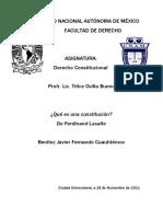 86651362-A-Lasalle.doc