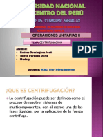 centrifugacion-expo.pptx