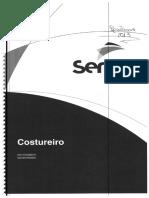 docslide.com.br_senac-costureiro-paginas-impares-561697ceb890a.pdf parte 1.pdf