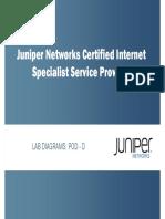 240007983-Jncis-sp-Labdiagrams-Pod-d.pdf