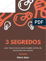 ebook3segredos