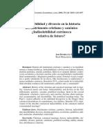 LaIndisolubilidadDelMatrimonioYDivorcio.pdf