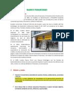 BANCO FINANCIERO.docx