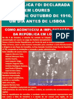 Republica_CartazLoures