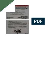 Documentos Hector