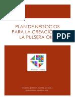 CONTENIDO-DEL-PLAN-DE-NEGOCIOS.pdf