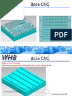 Base CNC (1).ppt