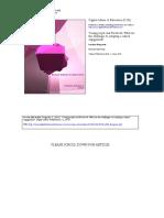 DCE_1068_Pangrazio.pdf