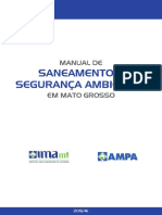 Manual de Saneamento-Internet
