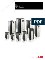 ES_ACS880_01_HW_J_A5.pdf