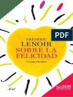 de9b0-sobre_la_felicidad(1).pdf