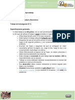 Investigación No.2_circuitos Eléctricos i