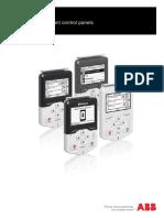 EN_AssistantPanel_UM_D_A4 (1).pdf