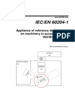 Machinery-Directive-60204-1-and-81346-September-2010(1).pdf