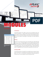 P8 Module Flyer 6 Pages 7-11-08 Low