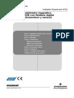 sistema-de-caudalímetro-magnético-rosemount-8732e.pdf