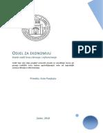 Citiranje i referenciranje.pdf