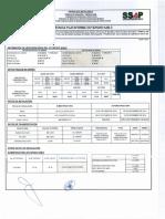 OK FICHA TECNICAOCTAPODO  KAB-C - PLATAFORMA - formato PEP.pdf