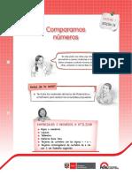 sesion_mat3g_13.pdf