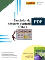 Simulador de sensores y actuadores.pdf
