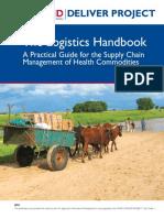 The Logistics Handbook.pdf