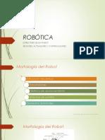 2_Estructura de Robots.pdf