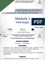 243099826-1-Metrologia-pptx.pptx