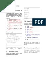 Sesiones Con PHP