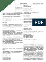 temario_laborales_oep_2008.pdf