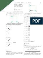 Ch22-h3-solutions.pdf