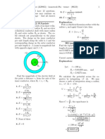 homework 08a-solutions.pdf