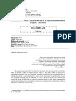 2017 Programa SemioticaII DeDiego