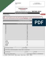 Formulario_editais_FCBA2014