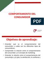 1. Comportamiento del consumidor.pptx