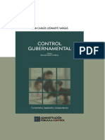 05 Control Gubernamental.pdf