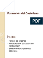 Formación Castellano.pptx