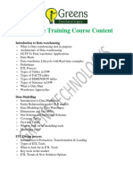 Datastage-Training-Course-Syllabus.pdf