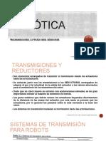3_Transmisiones Reductores Sensores