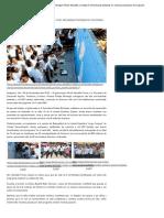 30-11-2016 Entregan Héctor Astudillo y Sedatu 2 Mil Fachadas Pintadas en Colonias Populares de Acapulco.