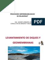 geomenbrana.pptx
