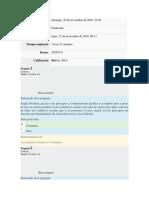 PARCIALES SEGUNDO SEMESTRE SEGUNDO BLOQUE.docx