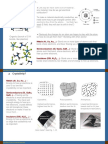 Semiconductor Devices Lecture notes