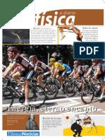 fasciculo5.pdf
