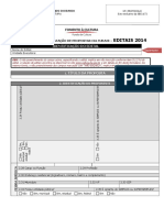 Formulario_editais_FCBA2014.doc