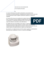 Danilo Torres Sensor Pir (2)