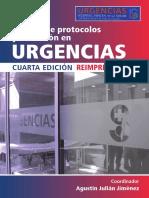 MANUAL URGENCIAS RE2016.pdf