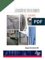 Seleccion_tipo_cemento_cemex.pdf
