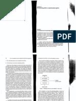 El_marketing_político.pdf