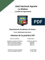PH DEL SUELO.pdf